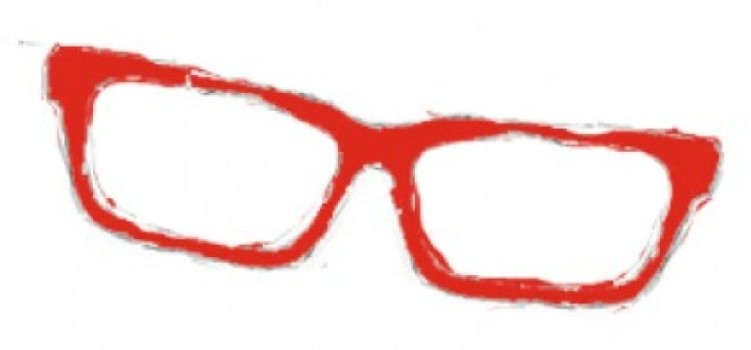 cropped-cropped-big-red-glasses21.jpg